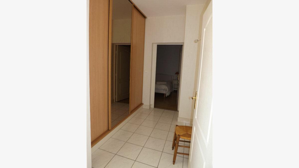 Achat Appartement 3 pièces à Berck - vignette-10