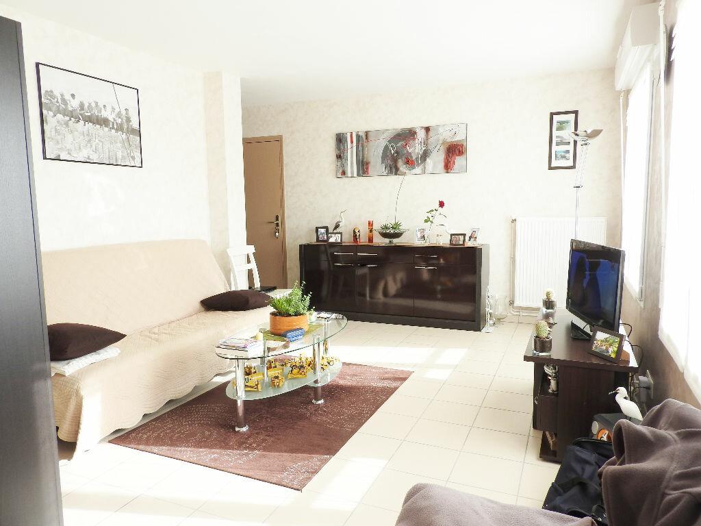 Achat Appartement 2 pièces à Berck - vignette-1