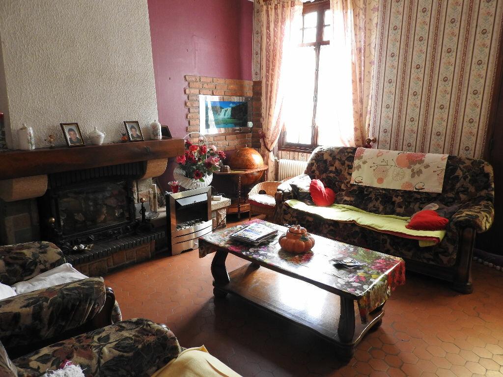 Achat Maison 10 pièces à Conchil-le-Temple - vignette-5