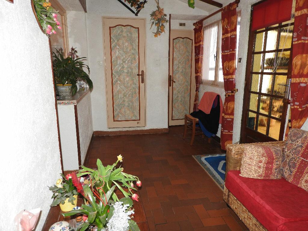 Achat Maison 10 pièces à Conchil-le-Temple - vignette-6
