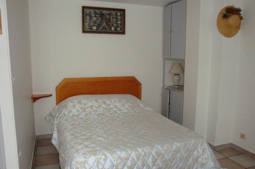 Achat Appartement 1 pièce à Berck - vignette-3