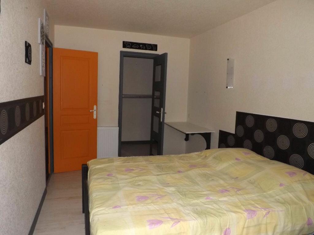 Location Appartement 4 pièces à Berck - vignette-3