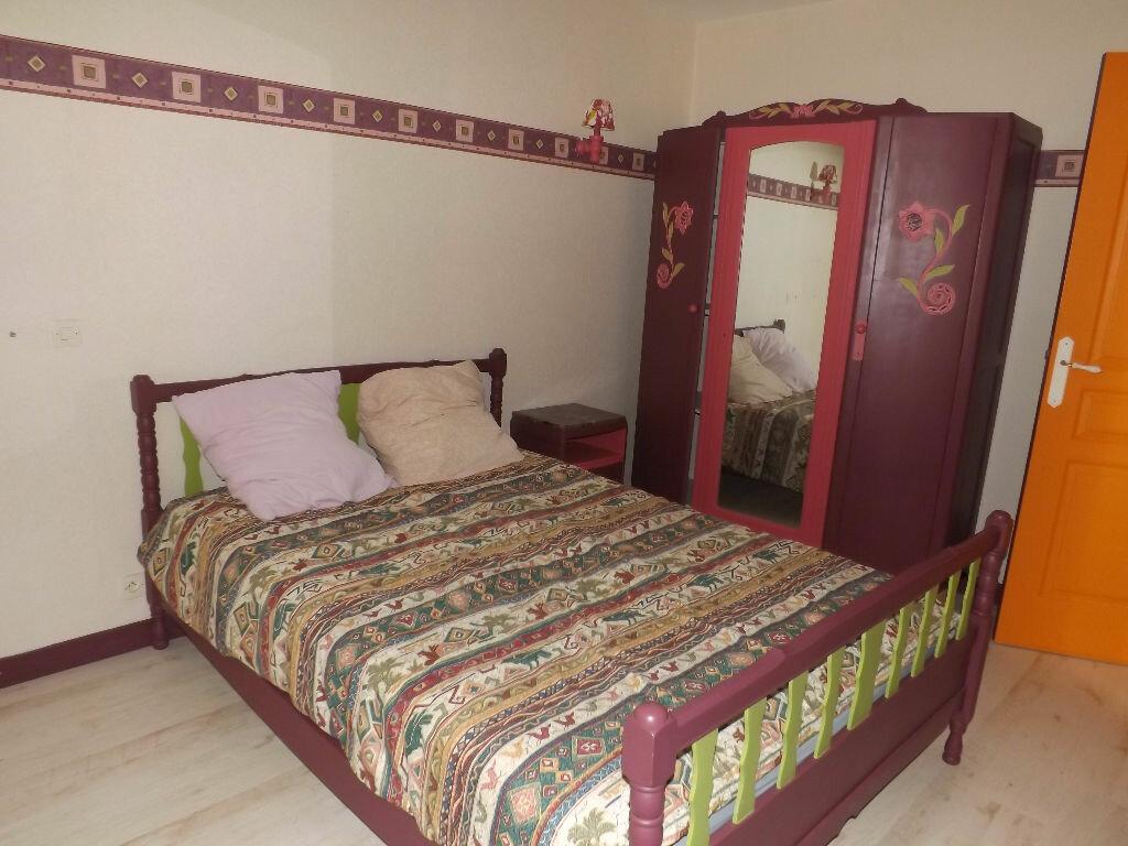 Location Appartement 4 pièces à Berck - vignette-4