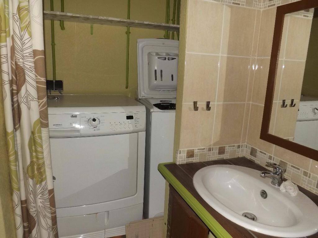 Location Appartement 4 pièces à Berck - vignette-6