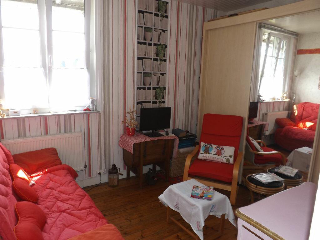 Achat Appartement 3 pièces à Berck - vignette-4
