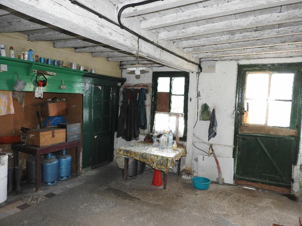 Achat Maison 3 pièces à Groffliers - vignette-3