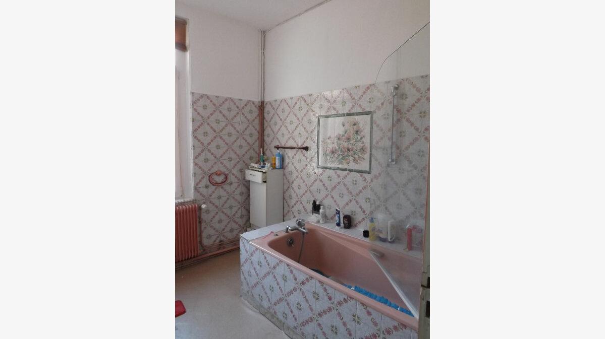 Achat Maison 4 pièces à Berck - vignette-4