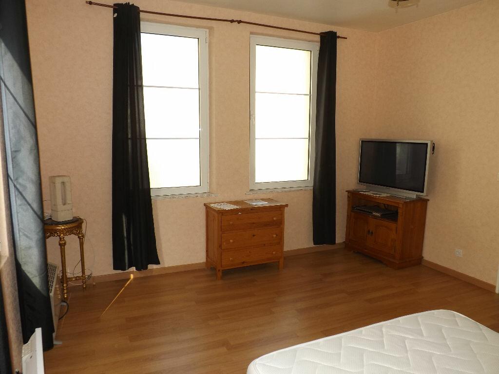 Achat Appartement 2 pièces à Berck - vignette-4
