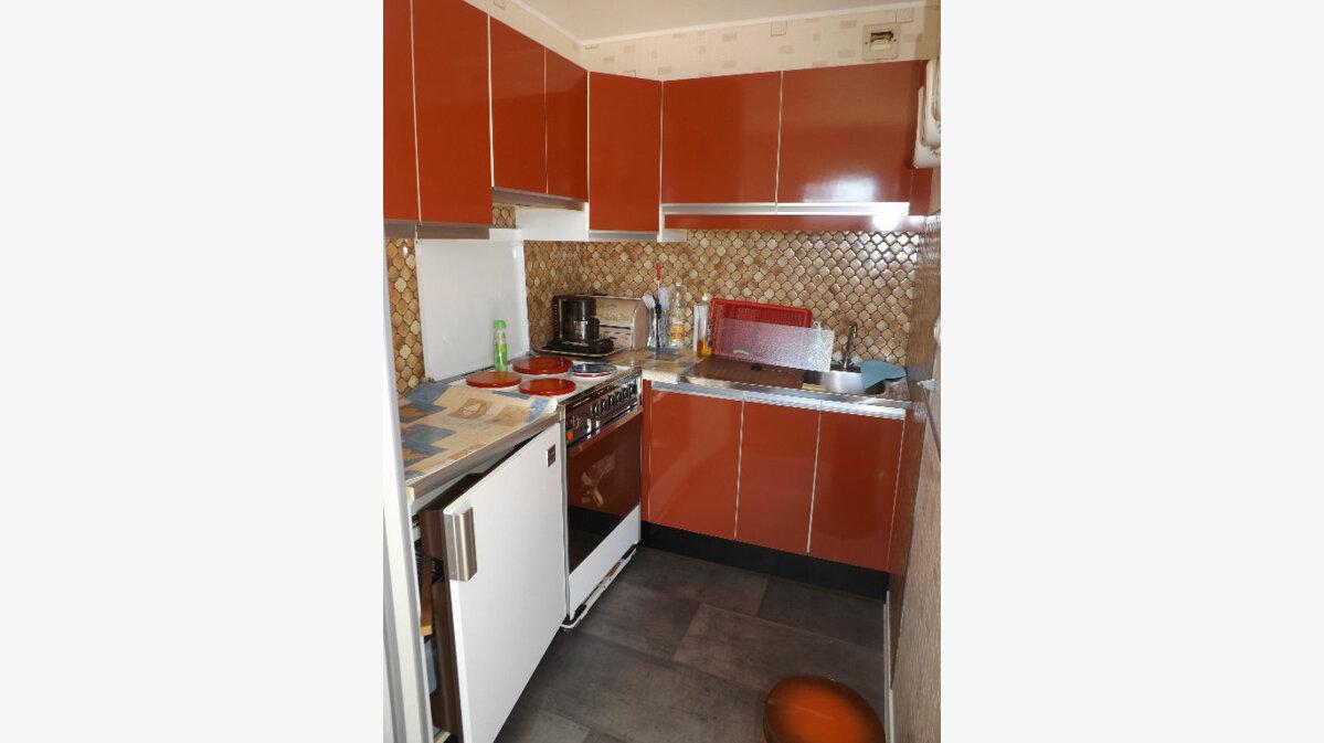 Achat Appartement 2 pièces à Berck - vignette-5