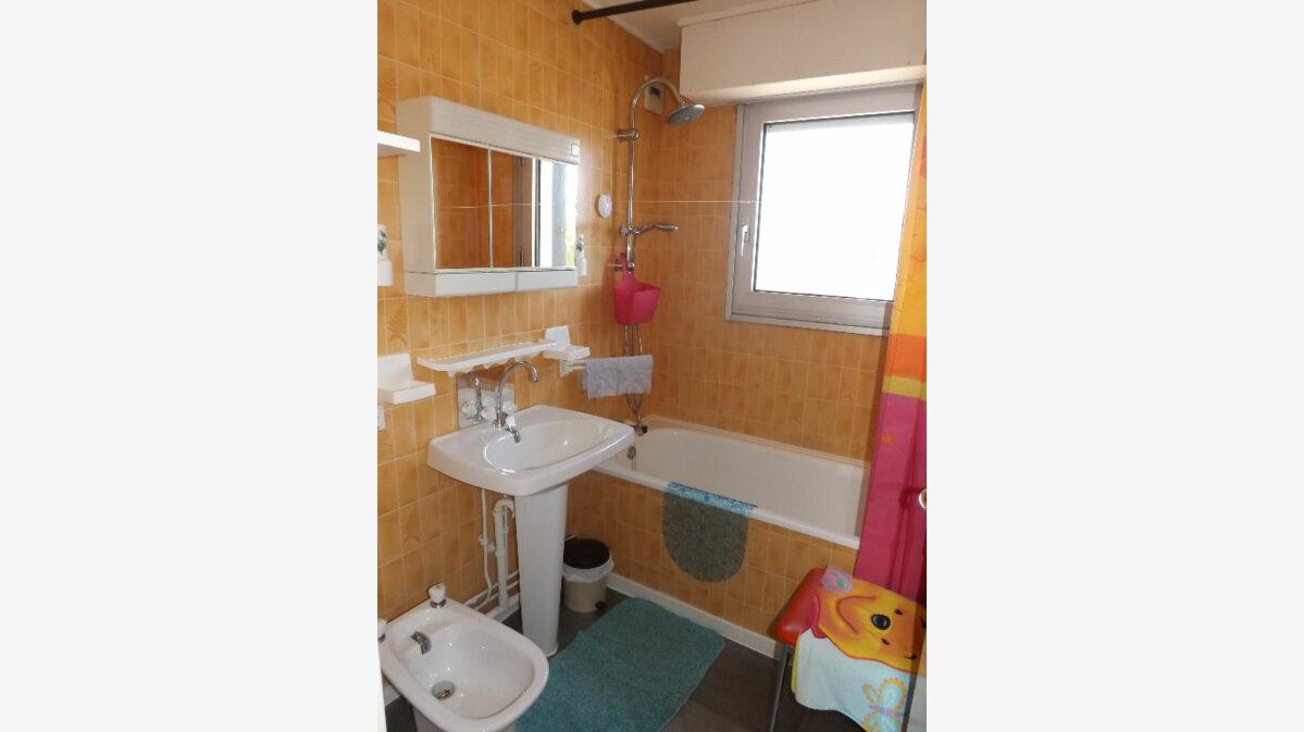 Achat Appartement 2 pièces à Berck - vignette-6