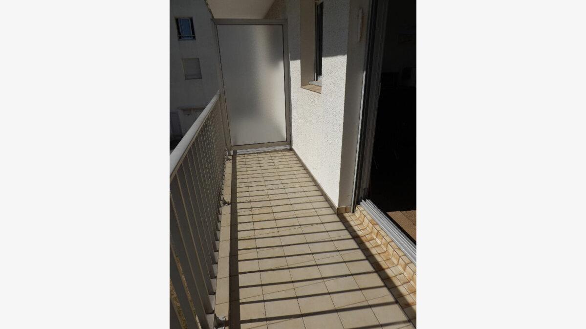 Achat Appartement 2 pièces à Berck - vignette-8