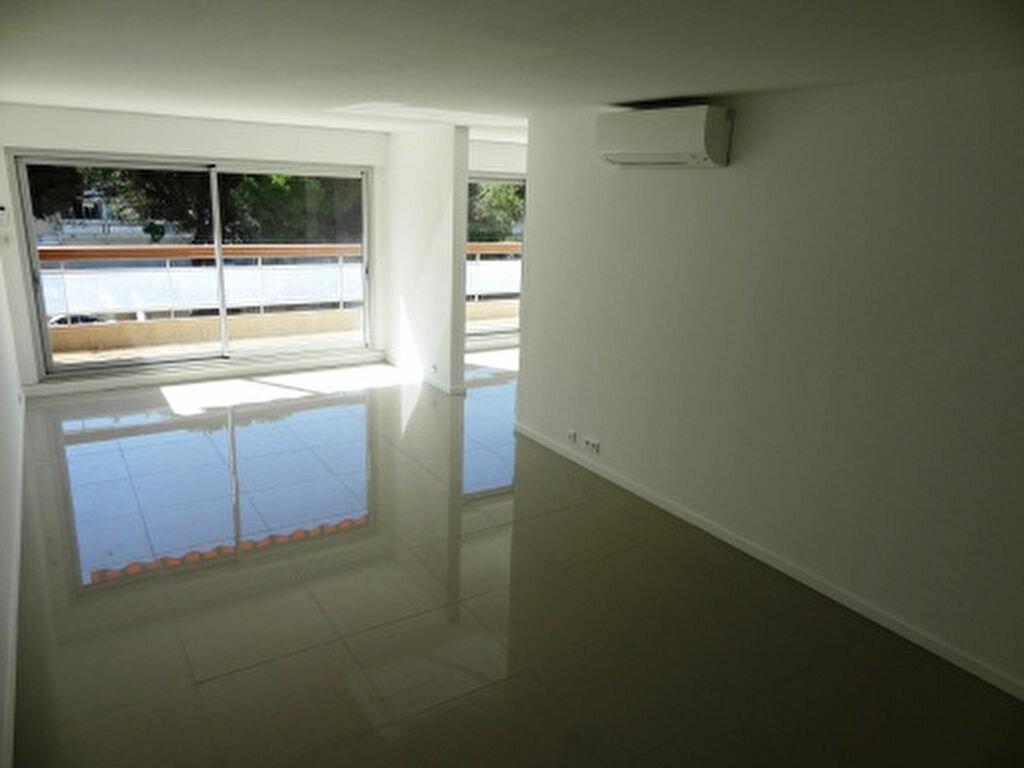 Achat Appartement 3 pièces à La Grande-Motte - vignette-1
