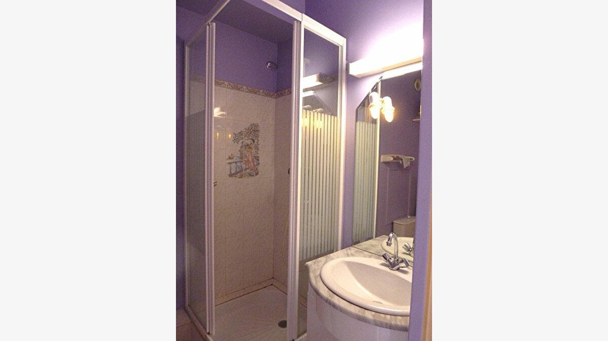 Achat Appartement 1 pièce à La Grande-Motte - vignette-4