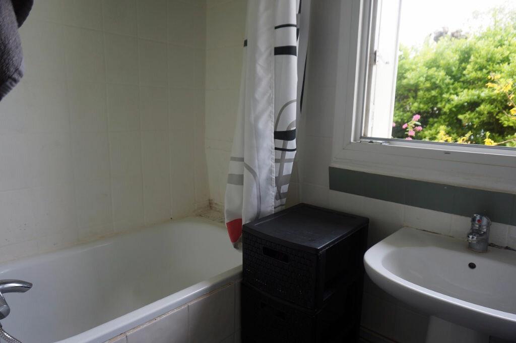 Achat Appartement 3 pièces à Pontoise - vignette-5