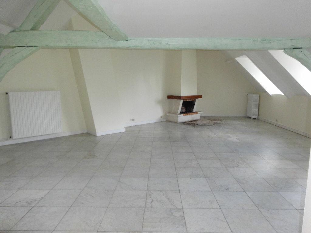 Achat Appartement 5 pièces à Boissy-l'Aillerie - vignette-1