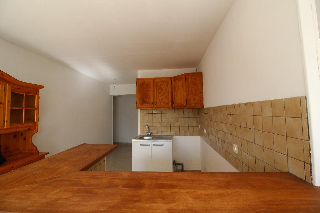 Achat Appartement 1 pièce à Brétigny-sur-Orge - vignette-5