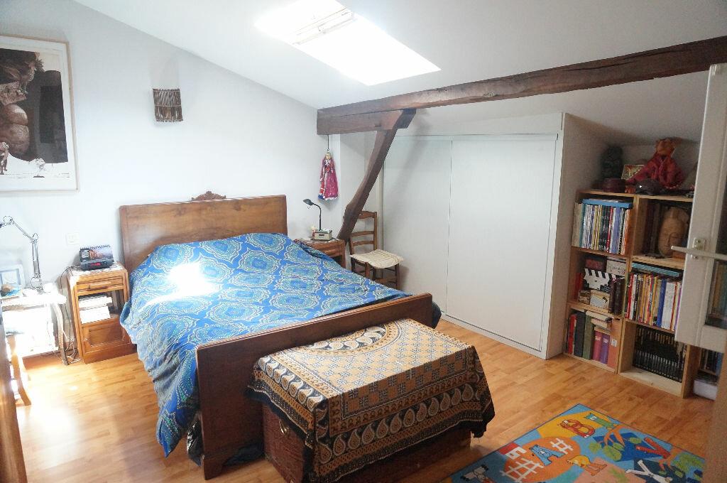 Achat Appartement 4 pièces à Ustaritz - vignette-3
