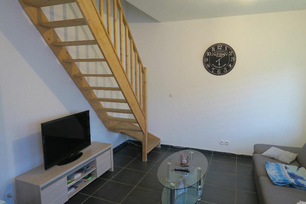 Achat Maison 3 pièces à Armentières - vignette-5