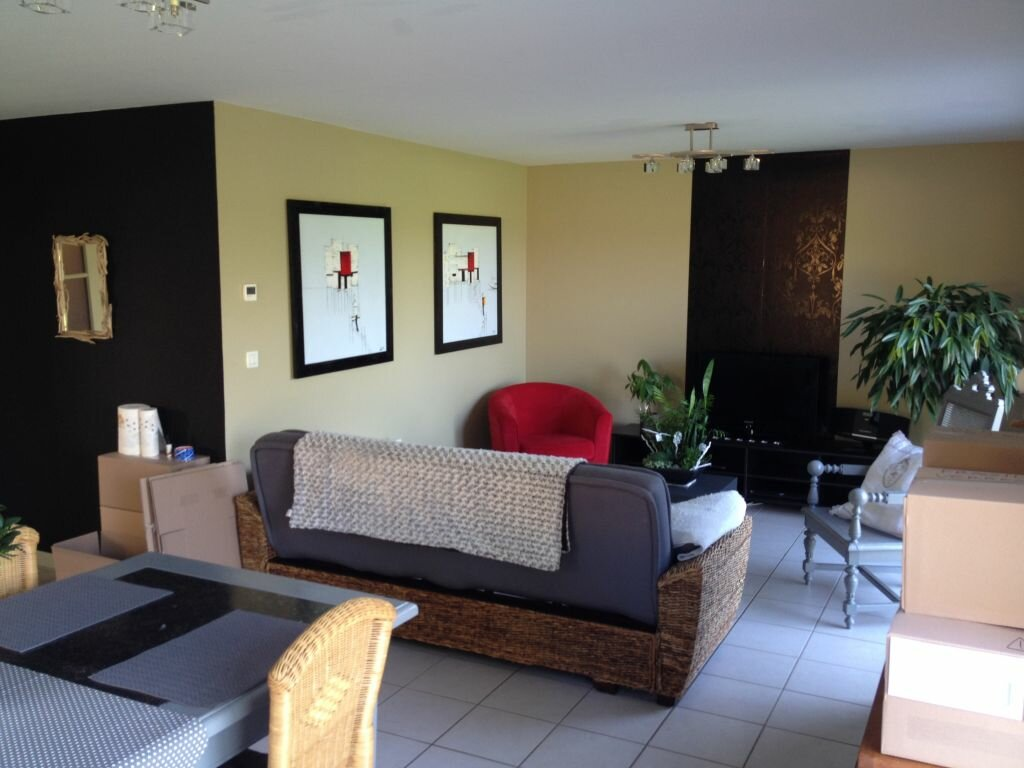 Location Maison 5 pièces à Ennetières-en-Weppes - vignette-1
