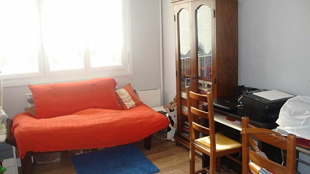 Achat Appartement 5 pièces à Armentières - vignette-4