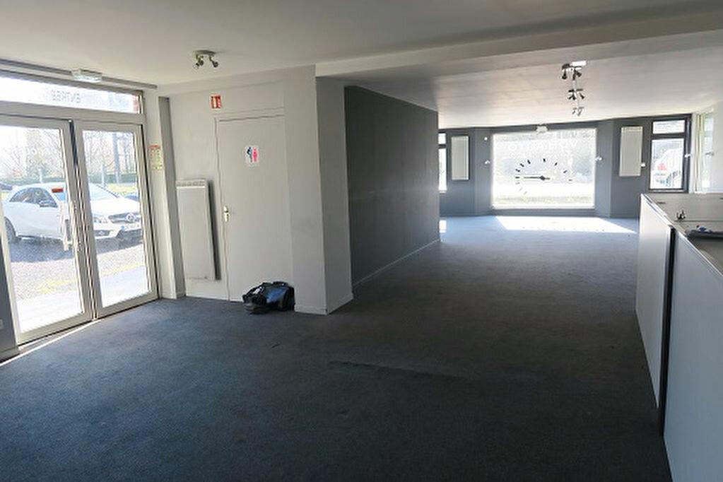 Achat Immeuble  à Bailleul - vignette-1