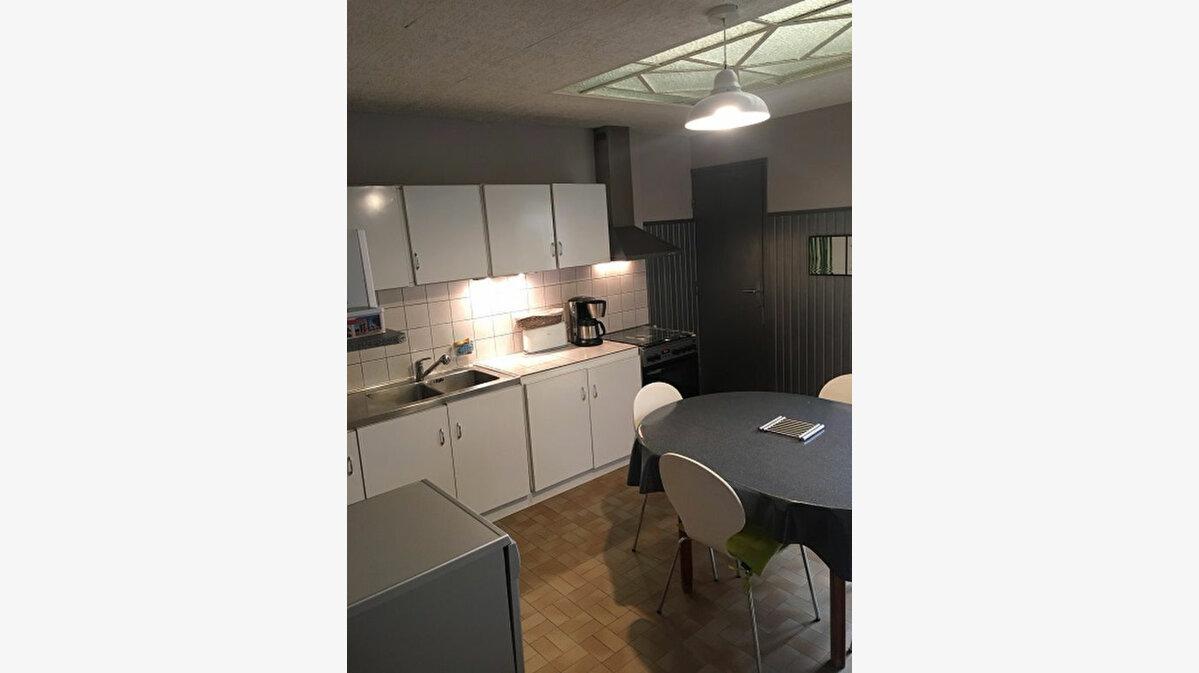 Achat Maison 4 pièces à Armentières - vignette-5