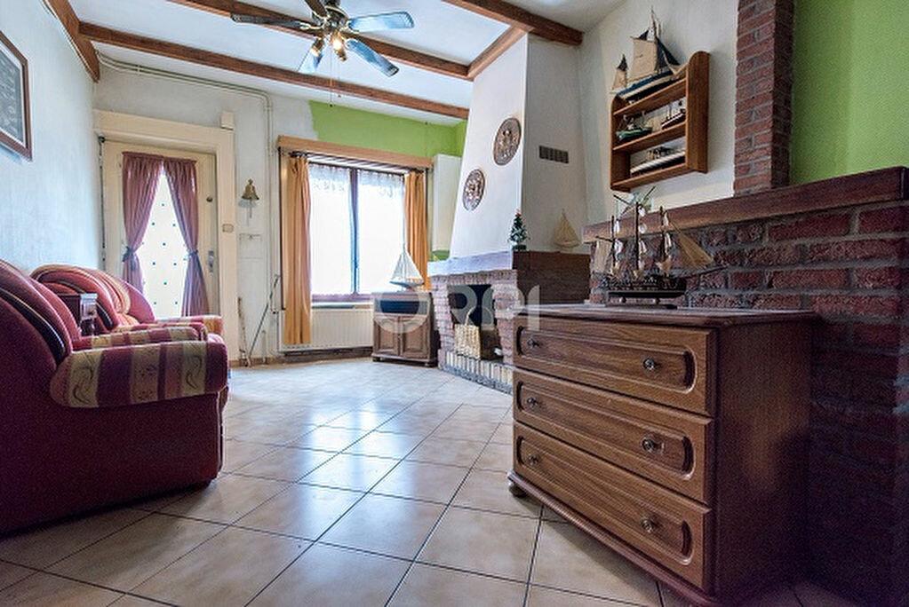 Achat Maison 5 pièces à Armentières - vignette-1