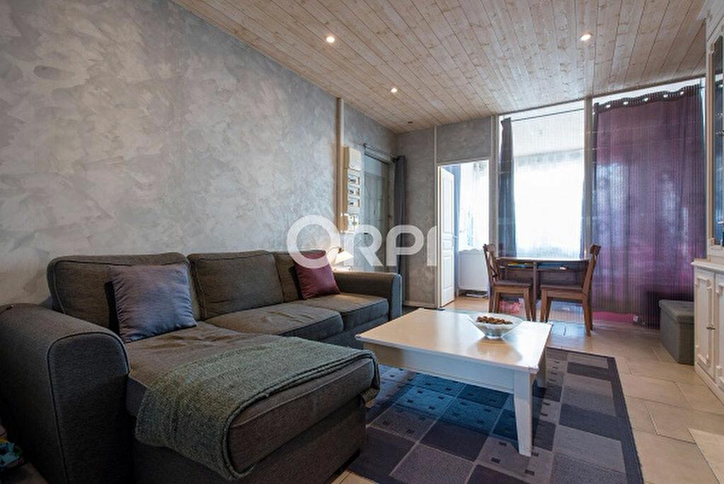 Achat Appartement 2 pièces à Houplines - vignette-1