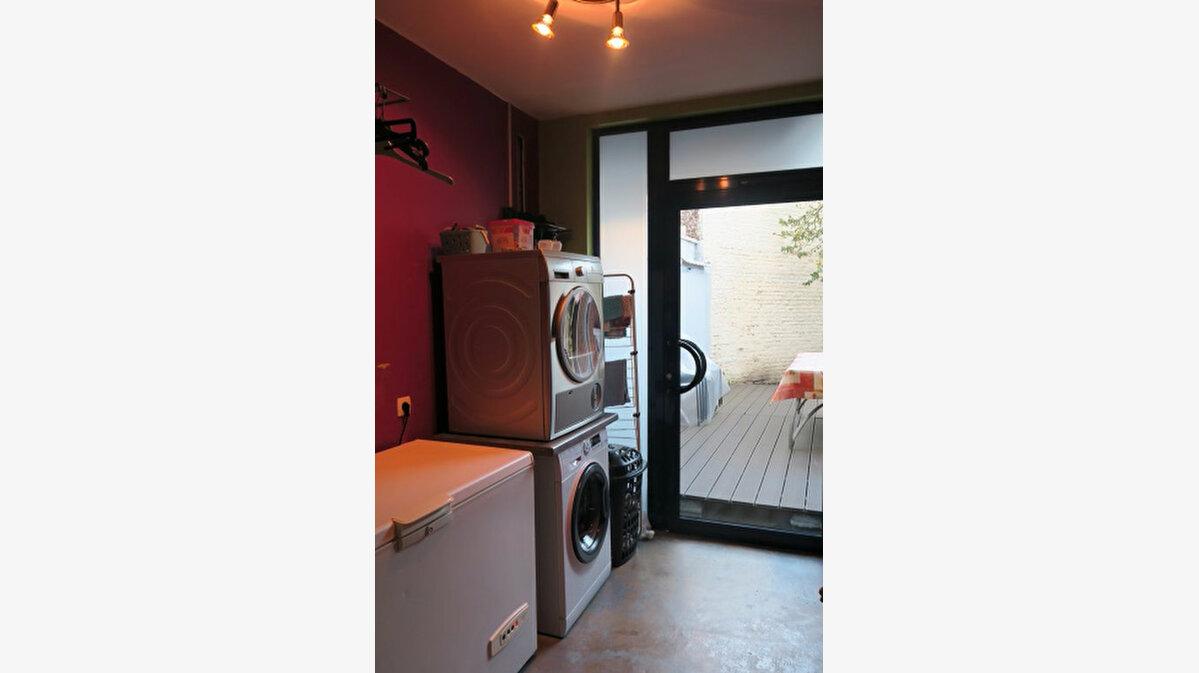 Achat Maison 6 pièces à Armentières - vignette-6
