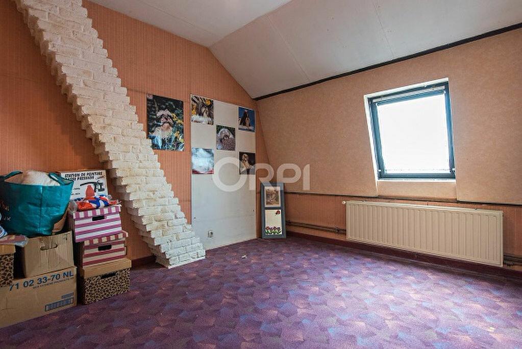 Achat Maison 5 pièces à Armentières - vignette-5