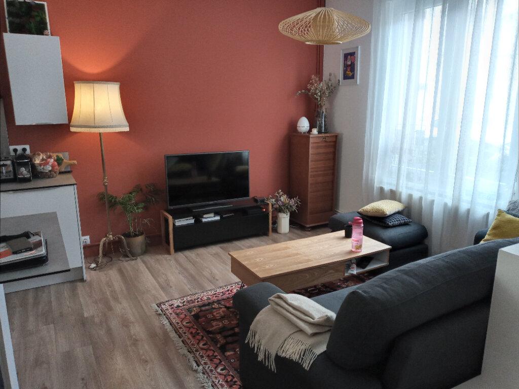 Achat Maison 4 pièces à Armentières - vignette-1