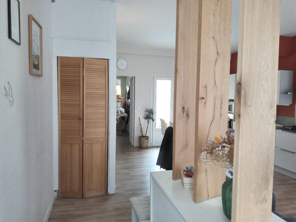 Achat Maison 4 pièces à Armentières - vignette-3