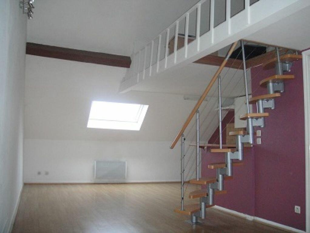 Achat Appartement 2 pièces à Armentières - vignette-3