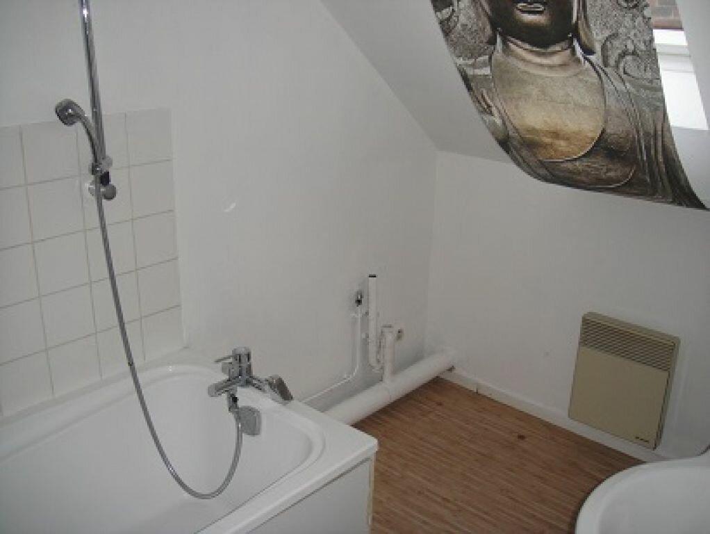 Achat Appartement 2 pièces à Armentières - vignette-4