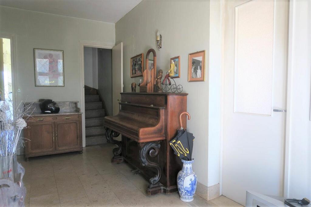 Achat Maison 6 pièces à La Chapelle-d'Armentières - vignette-5