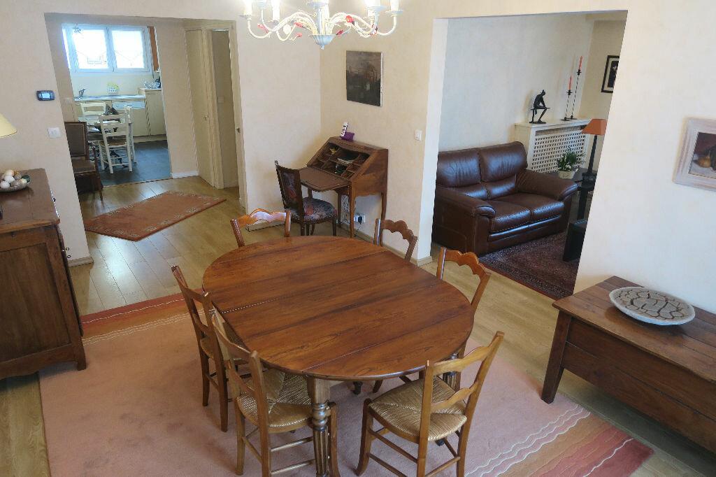 Achat Appartement 3 pièces à Armentières - vignette-2