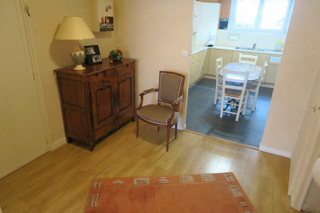 Achat Appartement 3 pièces à Armentières - vignette-4