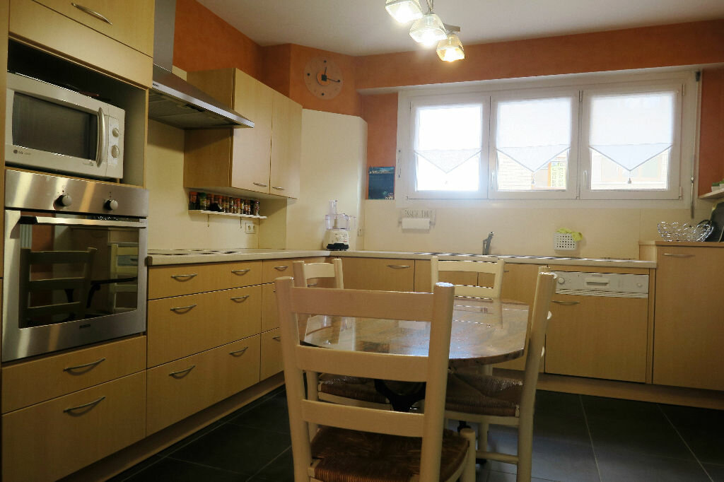 Achat Appartement 3 pièces à Armentières - vignette-5