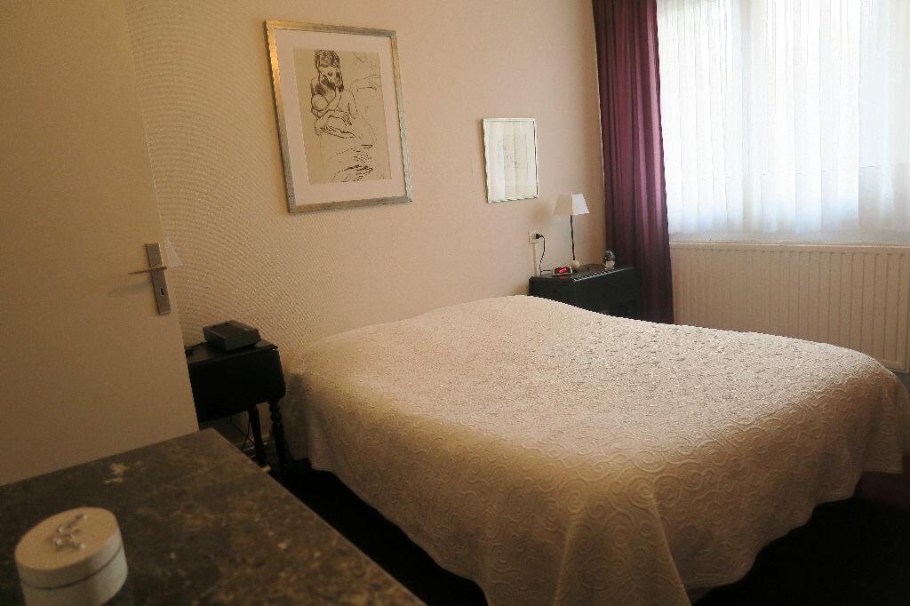 Achat Appartement 3 pièces à Armentières - vignette-8