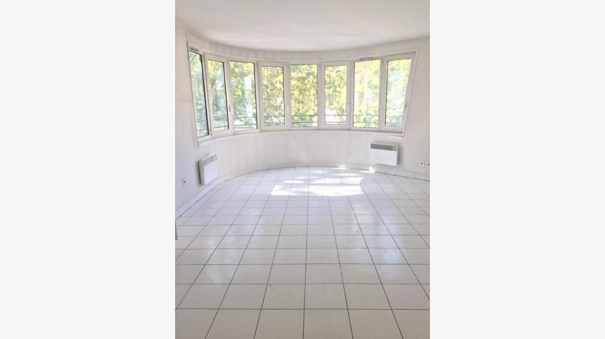 Achat Appartement 4 pièces à Lyon 3 - vignette-2