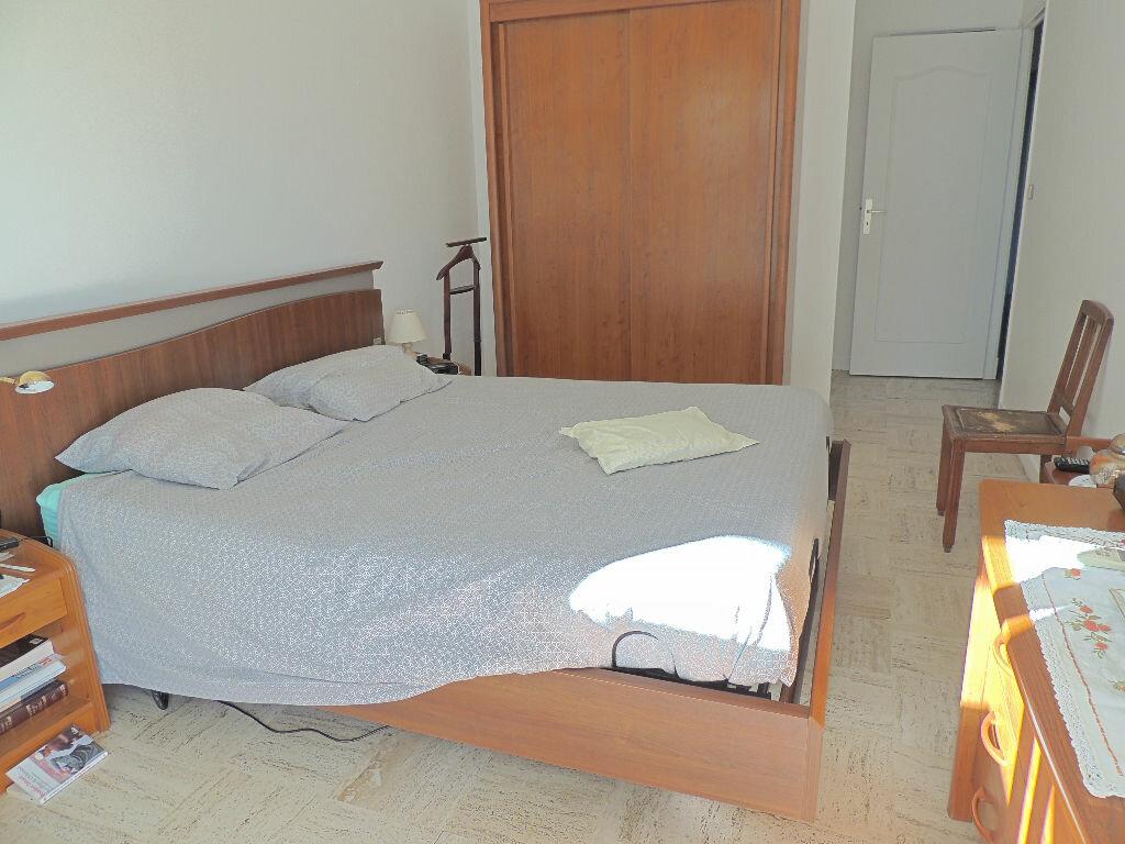 Achat Appartement 4 pièces à Le Cannet - vignette-4