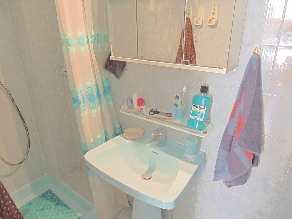 Achat Appartement 4 pièces à Le Cannet - vignette-6