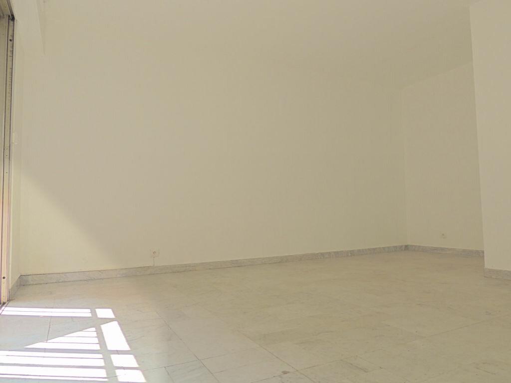 Achat Appartement 1 pièce à Le Cannet - vignette-3