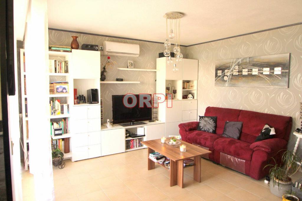 Achat Appartement 2 pièces à Pégomas - vignette-3