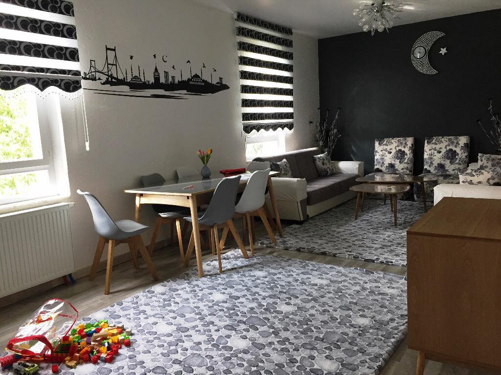 Achat Maison 5 pièces à Villemandeur - vignette-1