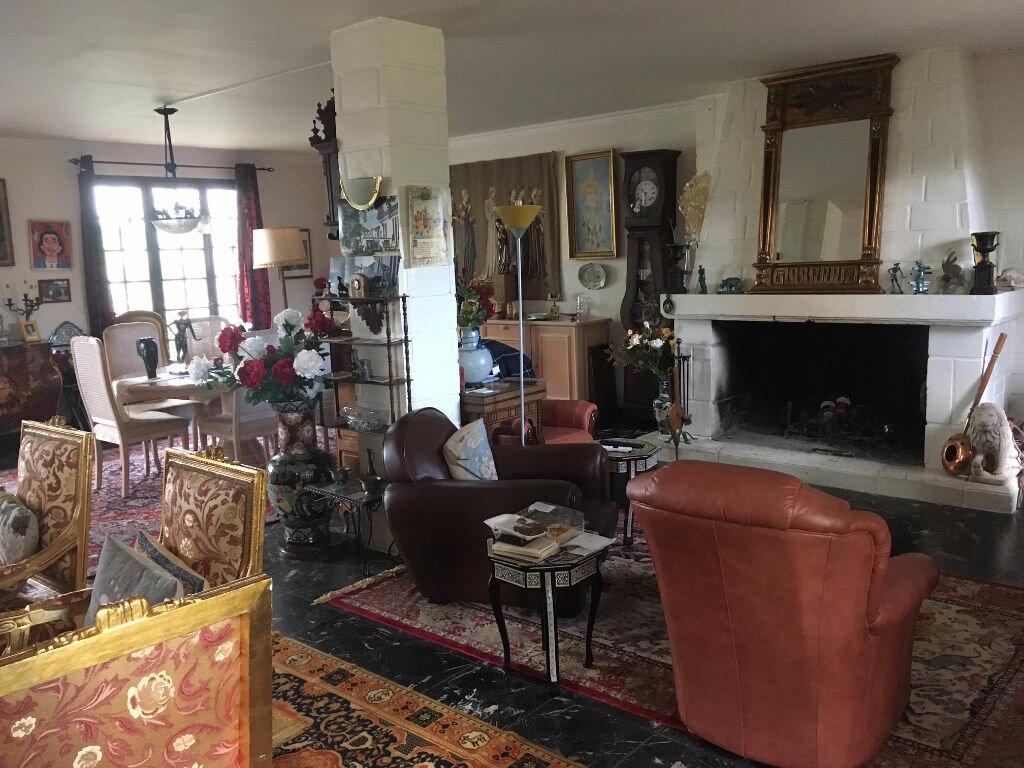 Achat Maison 6 pièces à La Selle-sur-le-Bied - vignette-4