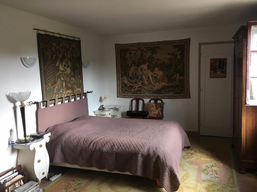 Achat Maison 6 pièces à La Selle-sur-le-Bied - vignette-6