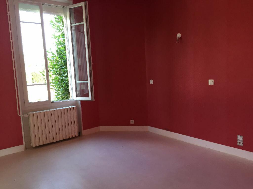 Achat Maison 4 pièces à Montargis - vignette-6