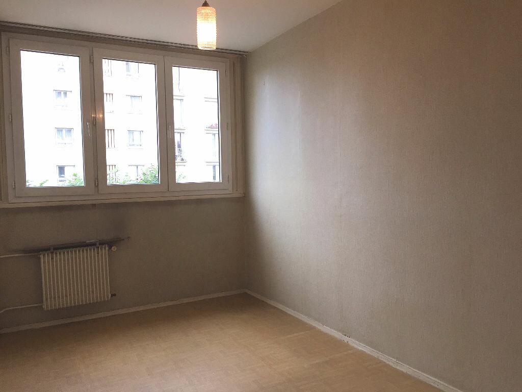 Achat Appartement 3 pièces à Montargis - vignette-6