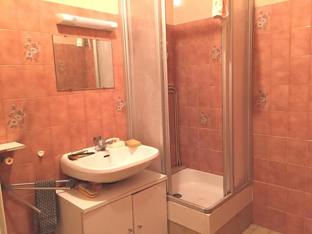 Achat Appartement 3 pièces à Montargis - vignette-8